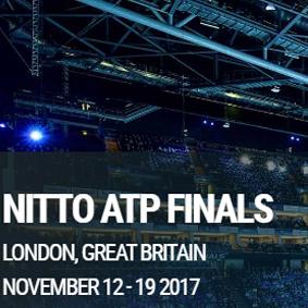ATP_Final