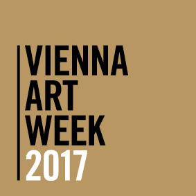 Vienna-Art-Week-2017_Transforming-Technology