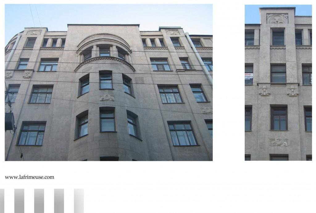 images_82_part_3_9