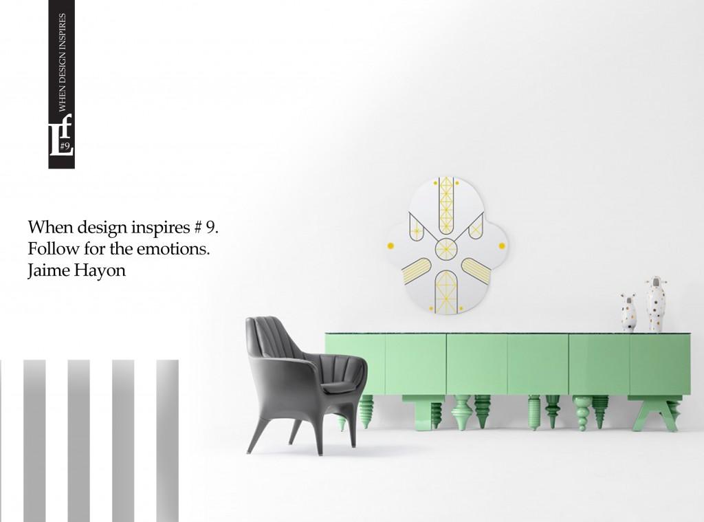 Fon_90_When_design_inspire_#9_jaime-hayon