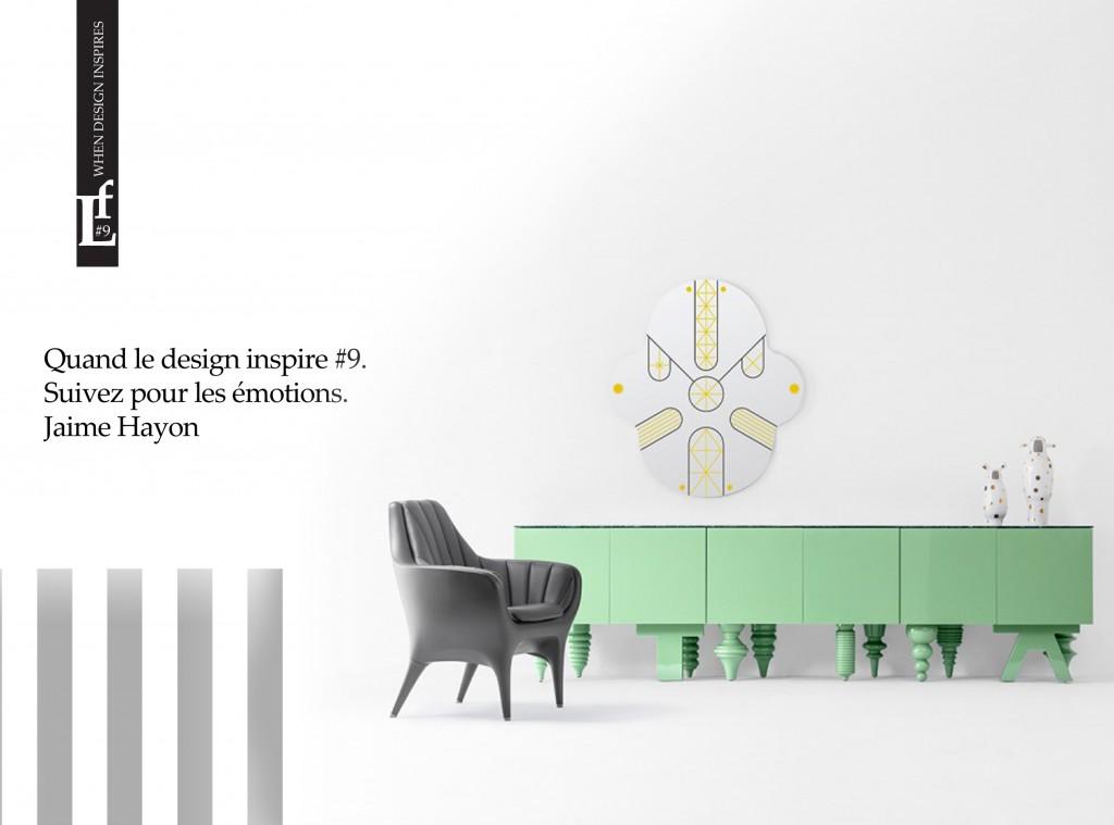 Fon_90_When_design_inspire_#9_jaime-hayon-fr