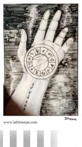 images_105_-horoscope_december_Taurus