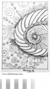 images_105_-horoscope_december_capricon