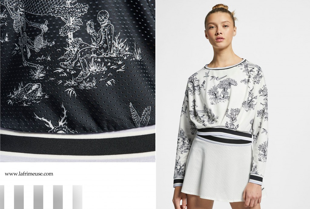 images_116_Nike_1