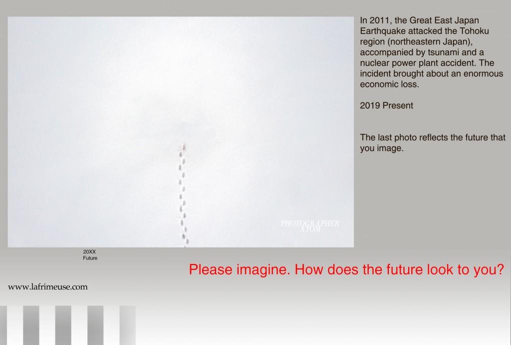 images_117_Atom_4
