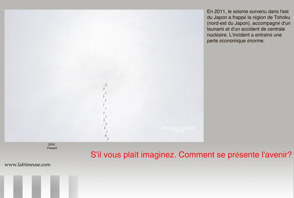 images_117_Atom_flag_2_fr