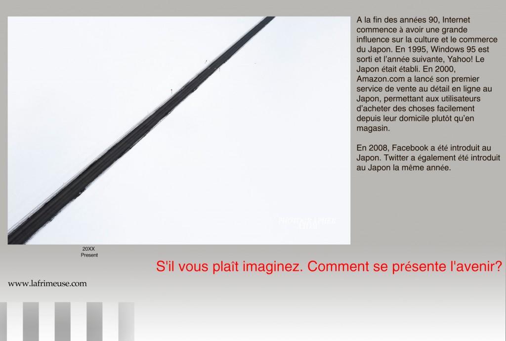images_117_Atom_tori_fr