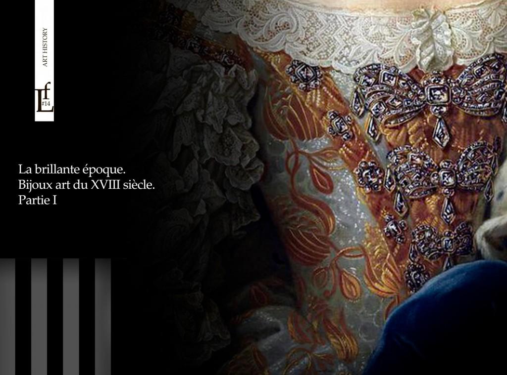 Fon_118_jewellry_XVIII_fr
