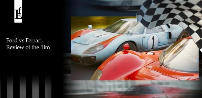 Post_120_Ford_vs_Ferrari_en