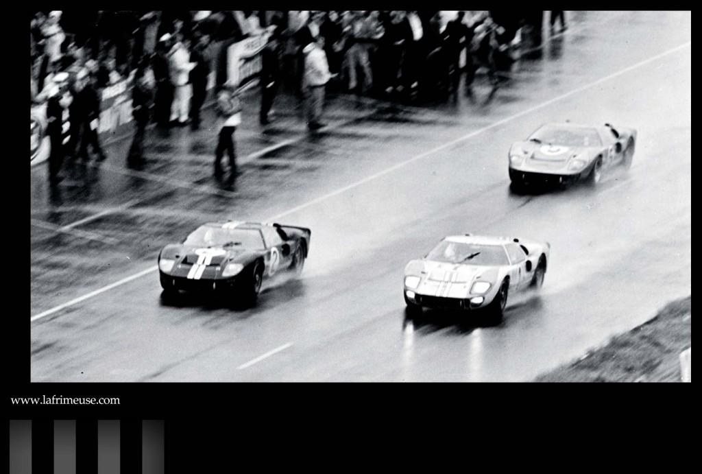 images_120_Ford_vs_ferrar_3