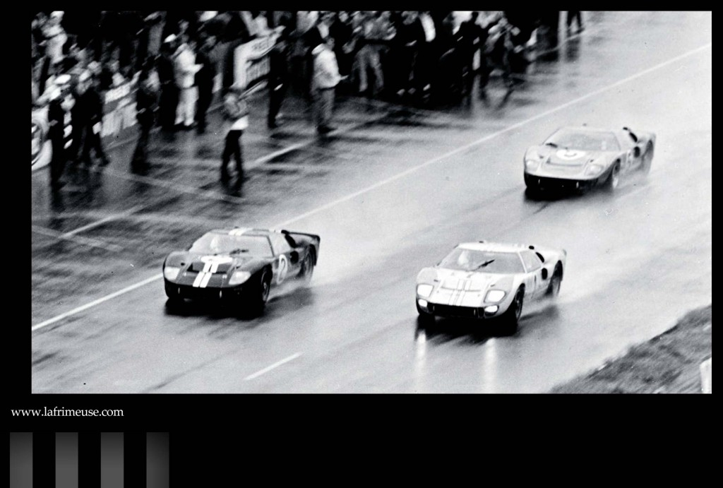 images_120_Ford_vs_ferrar_3